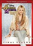 Hannah Montana Forever: Final Season...