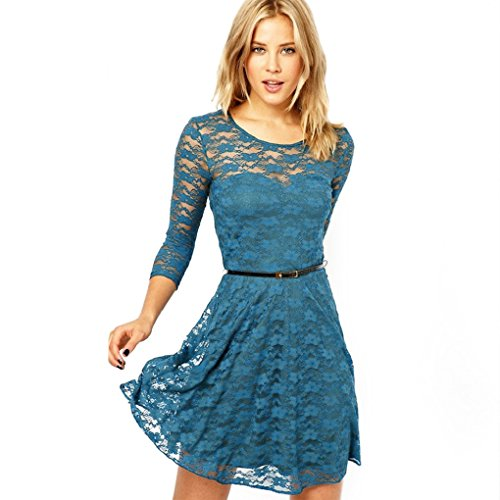Popular 10 Party Dresses For Women