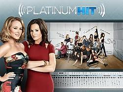 This Is Platinum Hit