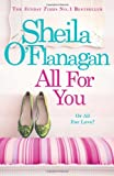 Sheila O'Flanagan All For You