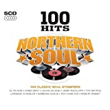 100 Hits: Northern Soulby Various Artists