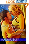 The Agent Next Door (Second Service B...