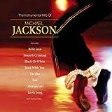 echange, troc Michael Jackson - Instrumental Hits Michael Jackson