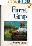 Forrest Gump: A Novel