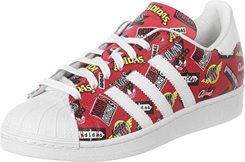 adidas-Superstar-Nigo-AOP-Zapatillas-para-hombre