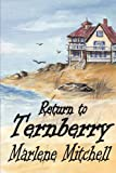 Return to Ternberry