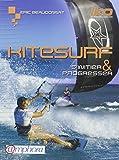 Kitesurf : S'initier