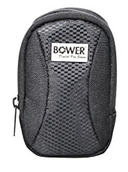 Bower SCB300 Digital Pro Series Camera Case - Large