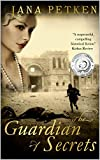 The Guardian of Secrets (English Edition)