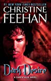 Dark Desire: A Carpathian Novel (Dark Series)