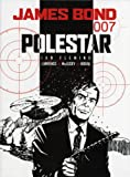 Ian Fleming James Bond: Polestar (James Bond (Graphic Novels)) (James Bond 007 (Titan Books))