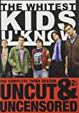 Whitest Kids U Know: Complete Third Season
