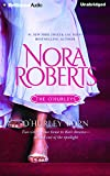 Nora Roberts O'Hurley Born: The Last Honest Woman, Dance to the Piper