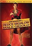 Deuce Bigalow: Male Gigolo (Little Black Book Edition)