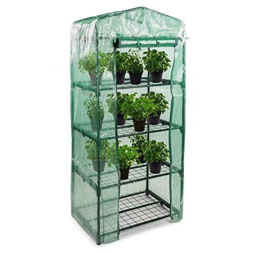 gew chsh user f r tomaten sonstige preisvergleiche erfahrungsberichte und kauf bei nextag. Black Bedroom Furniture Sets. Home Design Ideas