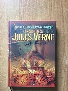 """Afficher """"Le monde selon Jules Verne"""""""