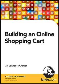 Online Marketplace Haul