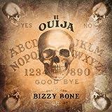 Mr Ouija Bizzy Bone