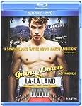 Going Down in LA-LA Land [Blu-ray/DVD...
