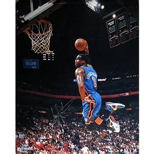Steiner Sports NBA New York Knicks Amar