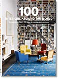 100-Interiors-Around-the-World-Bibliotheca-Universalis