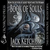 Book of Souls | [Jack Ketchum]