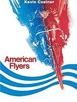 American Flyers [HD]