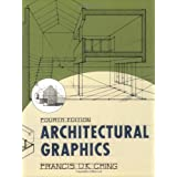 Architectural Graphicsby Francis D. K. Ching