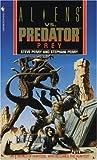 Prey: Alien vs. Predator