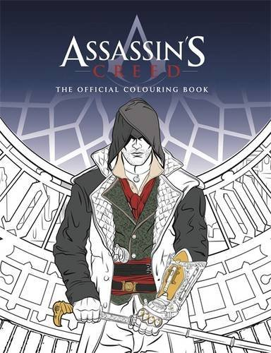 assassins-creed-colouring-book-the-official-colouring-book-colouring-books-by-warner-brothers-2016-1
