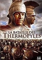 La bataille des Thermopyles