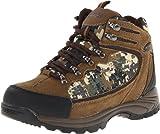 Nevados Little Kid/Big Kid Tuscon Hiking Boot