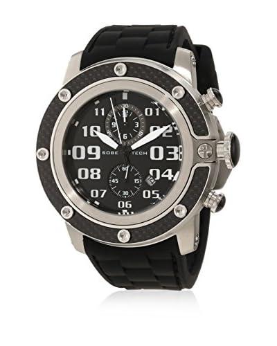 Glam Rock Reloj de cuarzo Unisex 0.96.2919  50.0 mm