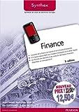 echange, troc André Farber, Marie-Paule Laurent, Kim Oosterlinck, Hugues Pirotte - Finance