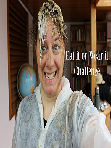 eat-it-or-wear-it-challenge-with-dr-george-mcgavin-ov