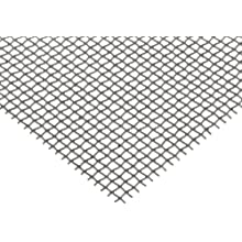 Galvanized Steel Mesh Sheet, ASTM E2016-06