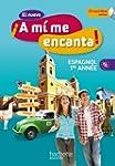El nuevo A mi me Encanta 4e - Espagno...