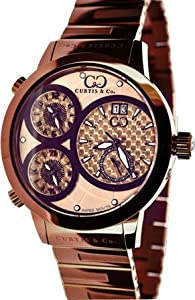 curtis-timepieces-curtis-2013-big-time-world-rose-gold-swiss-made-numbered-edition-watch