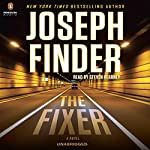 The Fixer | Joseph Finder