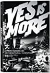 Yes is More: An Archicomic on Archite...
