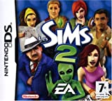 echange, troc Les Sims 2