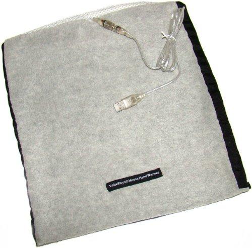 Picture Fleece Blankets front-1035430