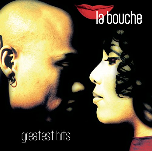 La Bouche - 1996 Billboard Top 100 - Zortam Music