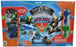 Skylanders Trap Team Starter Pack - W...