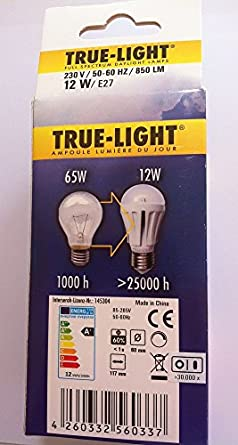 True 12wGuideWertyrsdfc Led Light Led Dimmable Dimmable Light True True 12wGuideWertyrsdfc I7gvYyb6mf