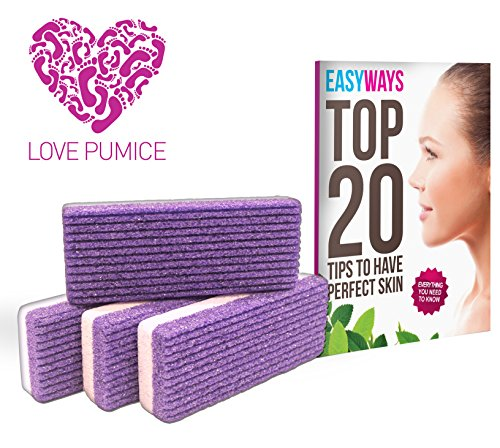 love-pumice-stone-for-feet-hands-and-body-pack-of-4