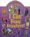 I Can Pray Anywhere! (I Can (Islamic...