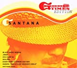 Jingo: Santana Collection