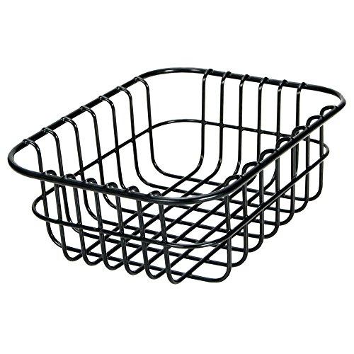 Igloo 20067 Wire Cooler Basket, Black (Cooler Basket compare prices)