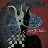Arcturian by Arcturus (2015-05-26)